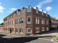 2 bedroom new Flat for sale in Lower Dagnall Street...