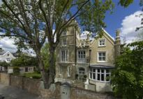 6 bedroom semi detached house for sale in Carlton Hill...