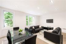 Maisonette for sale in Randolph Avenue...