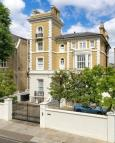 5 bedroom Detached house for sale in Carlton Hill...