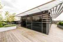 new development for sale in Atrium Apartments...