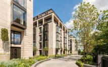 4 bed new Apartment for sale in St. Edmunds Terrace...