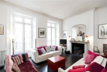 4 bedroom Terraced property in Mornington Crescent...