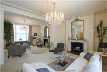 6 bed semi detached home for sale in Cumberland Terrace...
