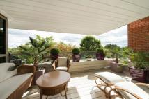 4 bedroom Flat for sale in Park St. James...