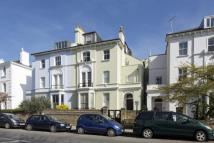 5 bedroom Maisonette in Regents Park Road...