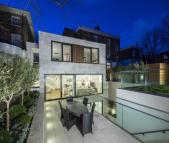 4 bedroom property for sale in St. Johns Wood Road...