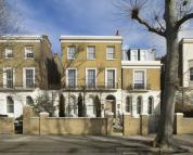 5 bedroom Detached house for sale in Hamilton Terrace, London...