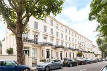 2 bedroom Flat for sale in Clarendon Gardens...