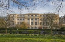 Flat for sale in York Terrace East...