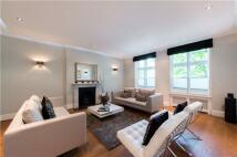 3 bedroom Flat for sale in Aberdeen Court...