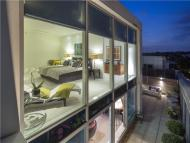 3 bed Penthouse in Visage Apartments...