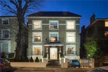 8 bed Detached house for sale in Clifton Hill...