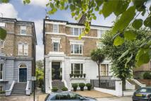 9 bedroom house for sale in Priory Road...