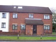 Flat to rent in Radlett Road, Frogmore...