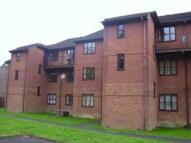 Duplex in Bucknalls Close, Watford...