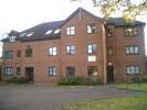 1 bed Ground Maisonette in Crown Rise, Watford, WD25