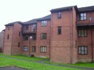 Duplex to rent in Bucknalls Close, Watford...
