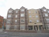 Apartment for sale in Spalding