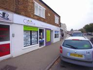 property to rent in Westlode Street, Spalding, Lincolnshire