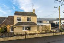 3 bed Detached home for sale in Water Gate, Quadring...