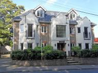2 bedroom Apartment in London Road, Pulborough...