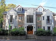 Apartment to rent in London Road, Pulborough...