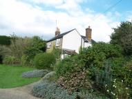 Link Detached House in 369a Byworth, Petworth...