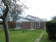 3 bed Bungalow in Sutton