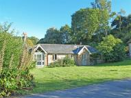 2 bed Cottage in Dye House Lane, Duncton