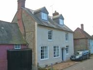 4 bed Detached property in The Street, Petworth