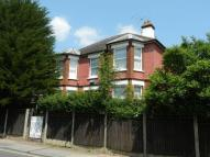3 bedroom Detached home for sale in Whitstable Road...