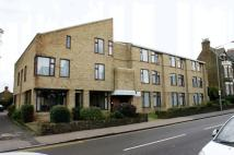 Apartment for sale in Newton Road, Faversham