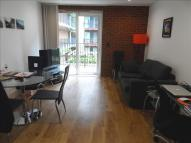 1 bed Apartment in No 1 Street, , SE18