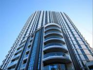 2 bedroom Apartment to rent in , Tower Hamlets, E1