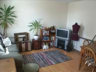 2 bed Apartment to rent in Kingsland Road, , E8