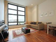 Apartment in South Quay Square...