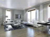 2 bed Apartment for sale in Commercial Street...