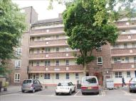 Apartment in Long Lane, Southwark, SE1