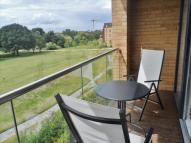 1 bed Apartment in Dowding Drive, , SE9