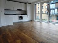 Dowding Drive Apartment to rent