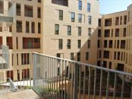 2 bed Apartment in Freda Street, , SE16