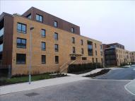 1 bedroom Apartment to rent in Dowding Drive, , SE9
