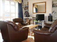 4 bed Apartment to rent in Trundle Street, , SE1