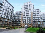 3 bed Apartment in Seven Sea Gardens, , E3