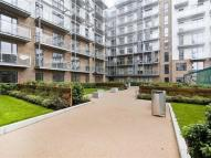 Apartment to rent in Seven Sea Gardens, , E3