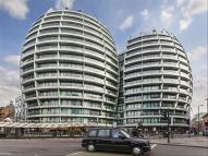 Flat for sale in City Road, London...