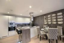 2 bed new Flat for sale in Tavern Quay, Rope Street...