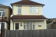 2 bedroom Detached home in Old Shoreham Road...