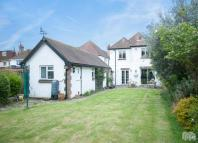 Detached home for sale in Oldfield Crescent...